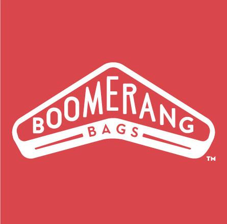 BoomerangBags.jpg