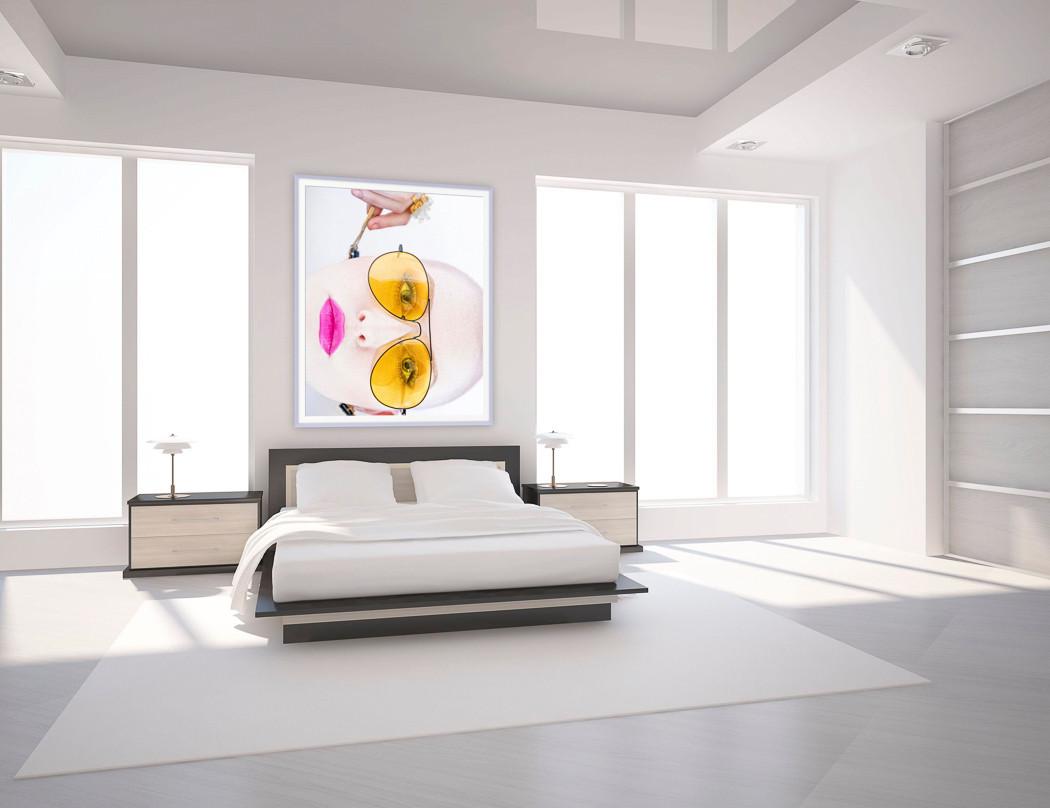 Interior Design Mockups -24.jpg
