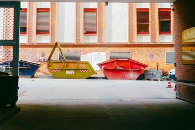 Berlin'12_-112.jpg