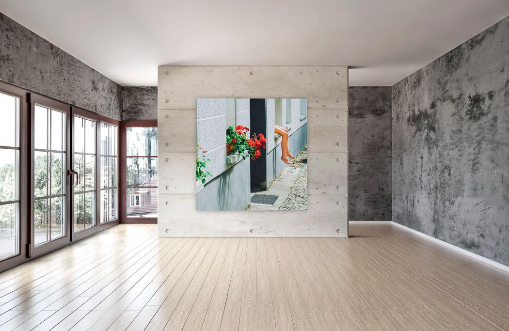 Interior Design Mockups -26.jpg