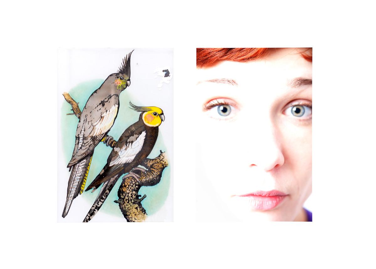 Anne Birds 15x21.jpg
