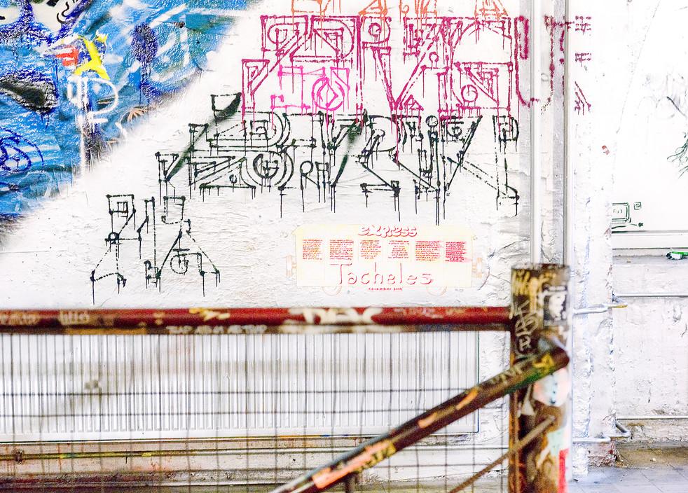 Taschles Graffiti VV8.jpg