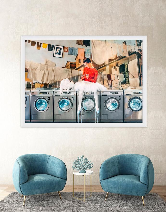 Interior Design Mockups -32.jpg