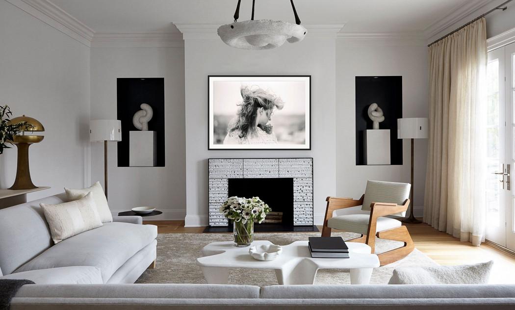 Interior Design Mockups -30.jpg