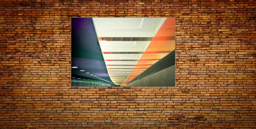 Interior Design Mockups -31.jpg