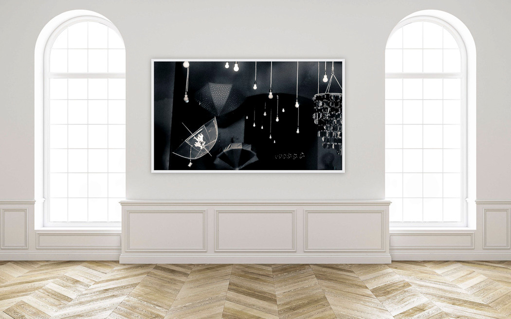 Interior Design Mockups -11.jpg