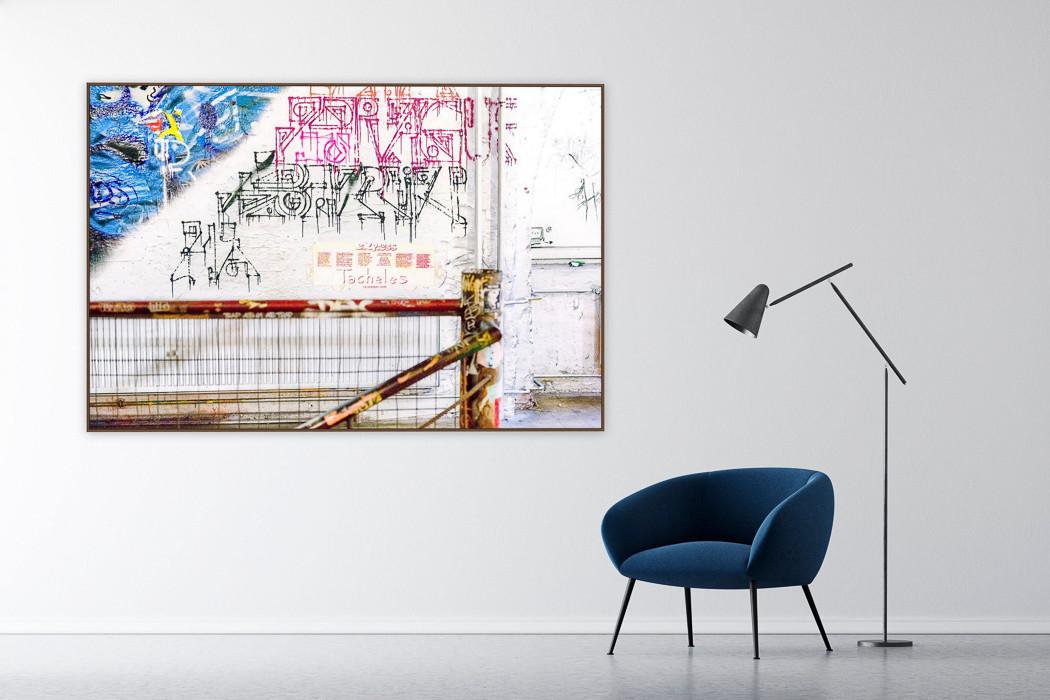 Interior Design Mockups -8.jpg
