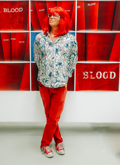 Blood-1.jpg