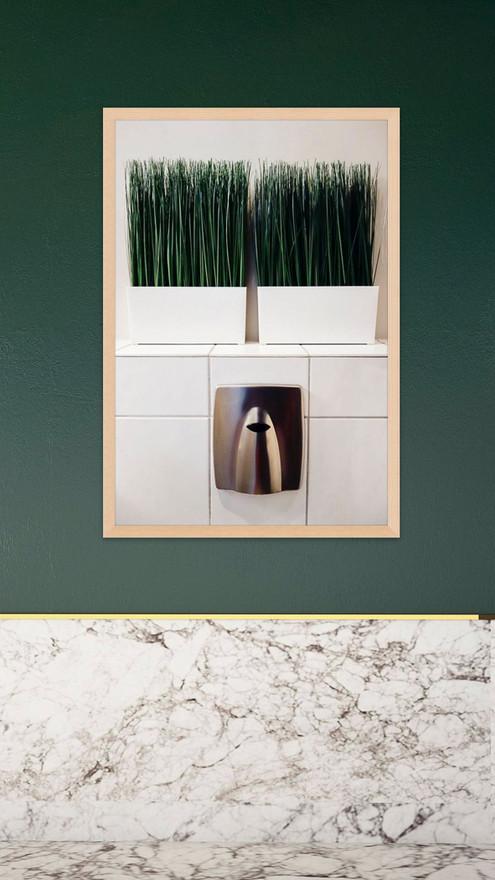 Interior Design Mockups -19.jpg
