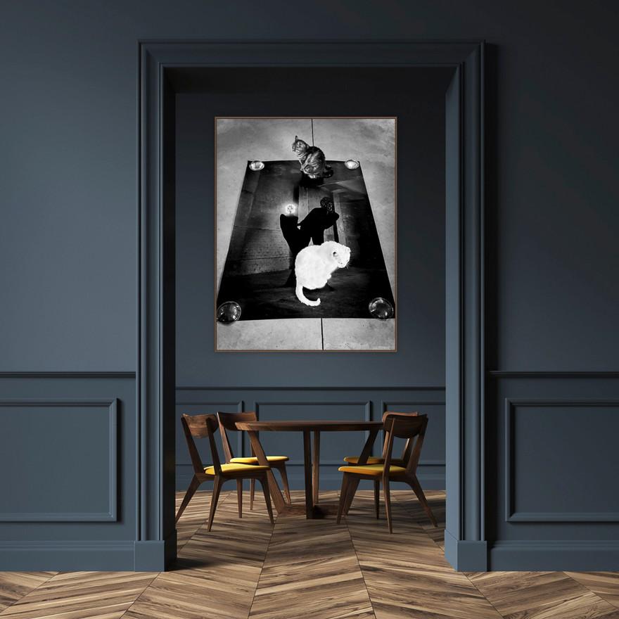 Interior Design Mockups -13.jpg