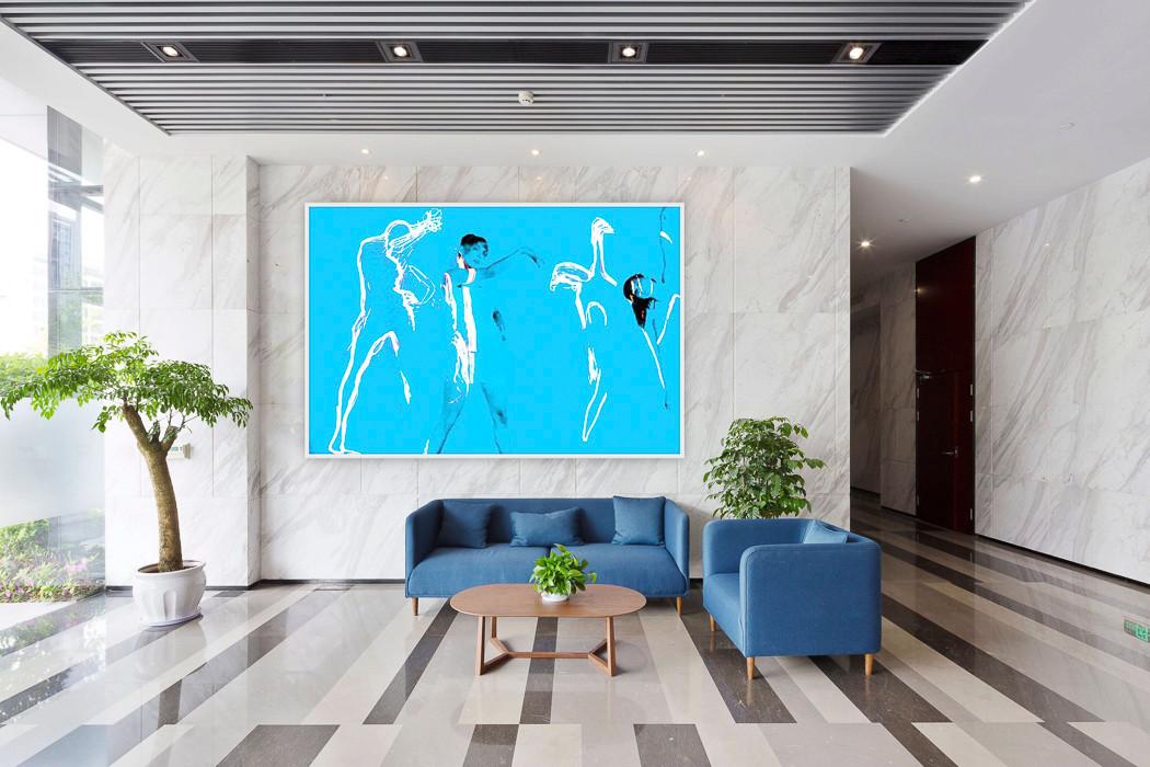 Interior Design Mockups -28.jpg