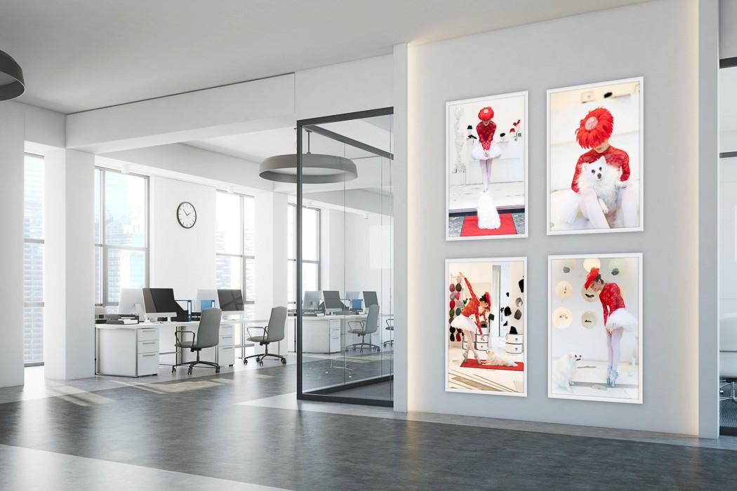Interior Design Mockups -6.jpg