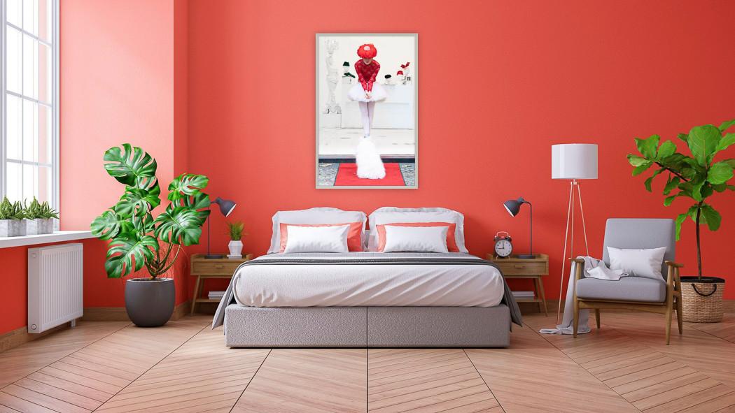 Interior Design Mockups -5.jpg