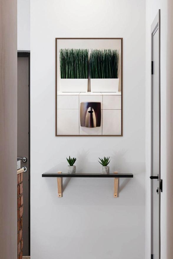 Interior Design Mockups -20.jpg