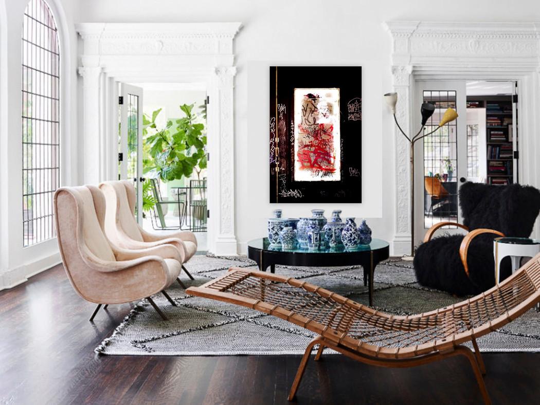 Interior Design Mockups -10.jpg