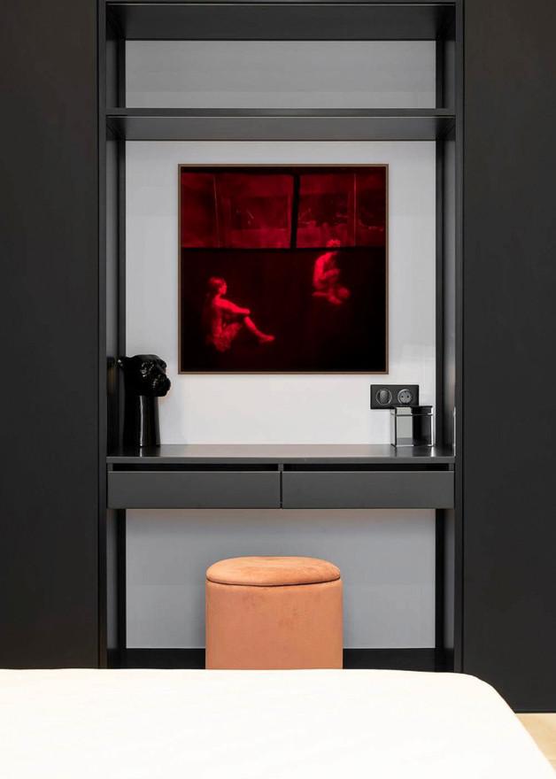 Interior Design Mockups -17.jpg