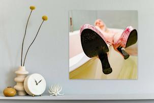 pink_heels.jpg