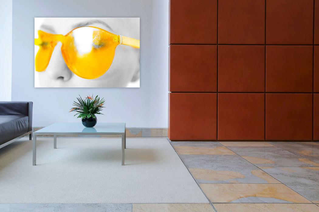 Interior Design Mockups -25.jpg