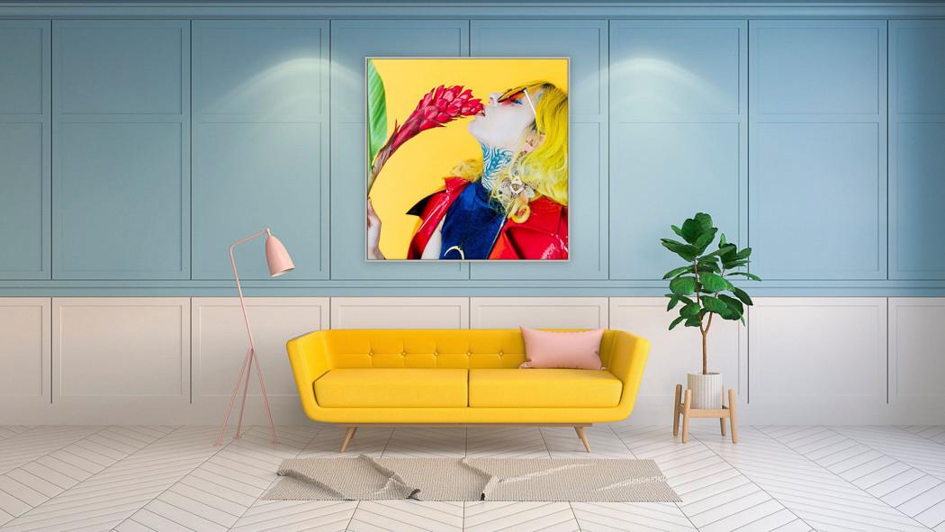 Interior Design Mockups -36.jpg