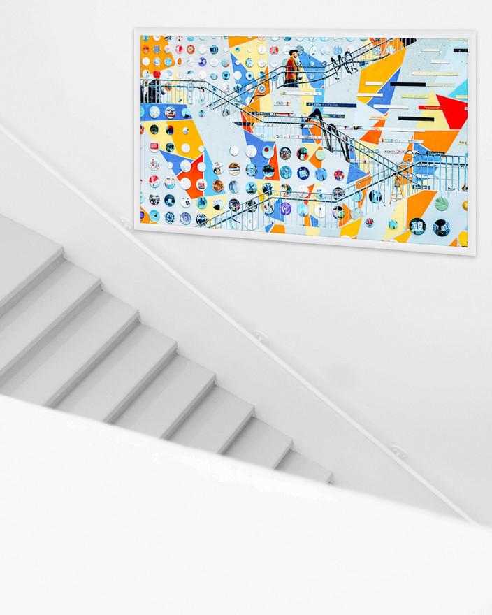 Interior Design Mockups -34.jpg
