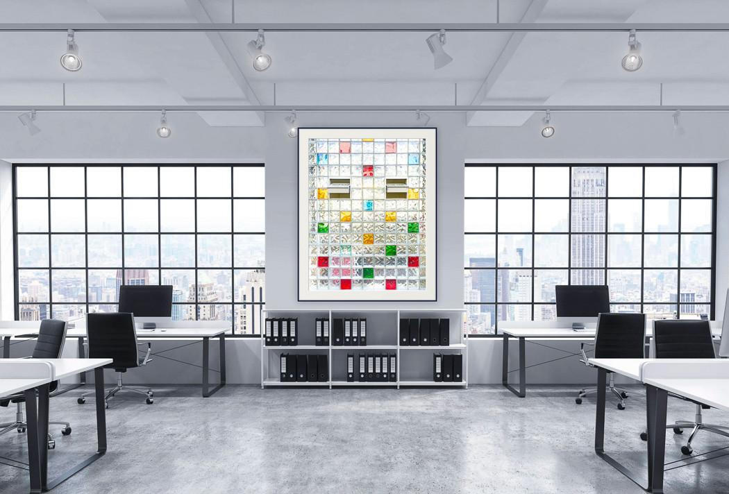 Interior Design Mockups -23.jpg