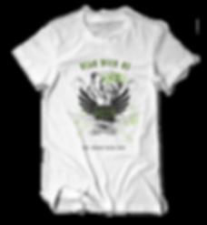 sanctum_promo_Shirt_noBG.png