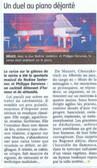LA CERISE COMMENTRY 2.jpg