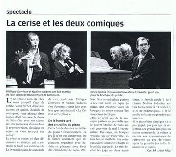 La_nouvelle_République_2011.png