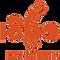 1860LA_Logo_Orange copy_trans.png