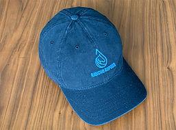 Hats FINAL_.jpg