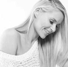Kathi Steininger