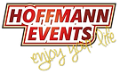 Hoffmann-Events Logo