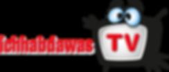 Ich habe da was Tv logo