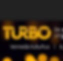 turbo_edited.png