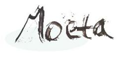 Moëta