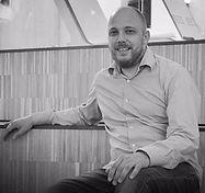 Arnstein Håkonsen Kristiansand PåppFønk Musikkproduksjon artist utvikling manager rådgivning kultursjef vennesla