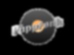 Logo pf siste.png 2015-1-8-12:39:53