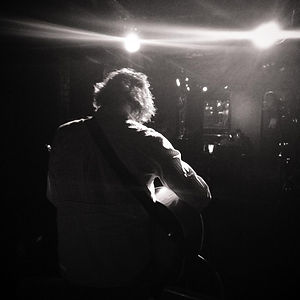 Georg Live performances