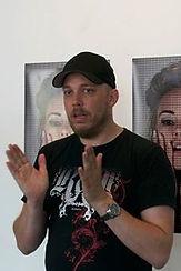 Påppfønk Musikkproduksjon Arnstein Håkonsen Manager artist utvikler plateselskap kristiansand