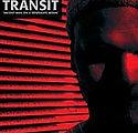 Transit cover.jpg