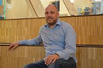 Kultursjef Vennesla veileder manager artist utvikling  rådgiver