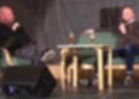 Arnstein og Kjetil til nett.jpeg
