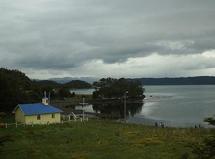 Puerto Toro.JPG
