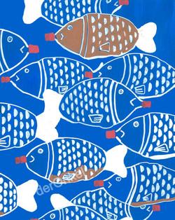 FishSosse_etd_edited