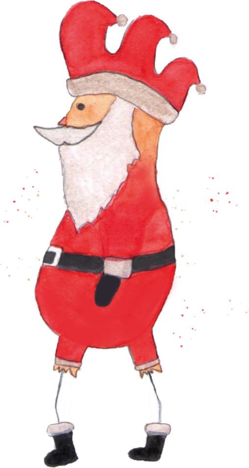 Santa%20POllo_edited.jpg