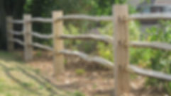 Wooden cleft chestnut fence equestrian horse Cheap, value for money, quality, experienced, professional. Dorset, Bournemouth, Christchurch, Poole, Ferndown, Wimborne, Ringwood, Boscombe, Parkstone, Southborne, Winton, Charminster, Corse Mullen, Broadstone, Westborne, Bearwood, Verwood, Canford Heath, Upton, Wareham, Lymington, New Milton, Lynhurst, Brockenhurst, Burley, New Forest, Fordingbridge