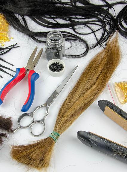 Hair extension.jpg