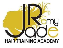 Jade remy training Academy logo jpg_edit