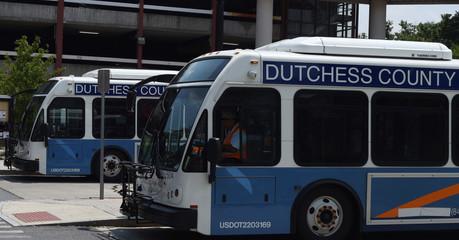 Dutchess County Buses.jpg
