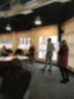 Workforce group presenting_edited.jpg